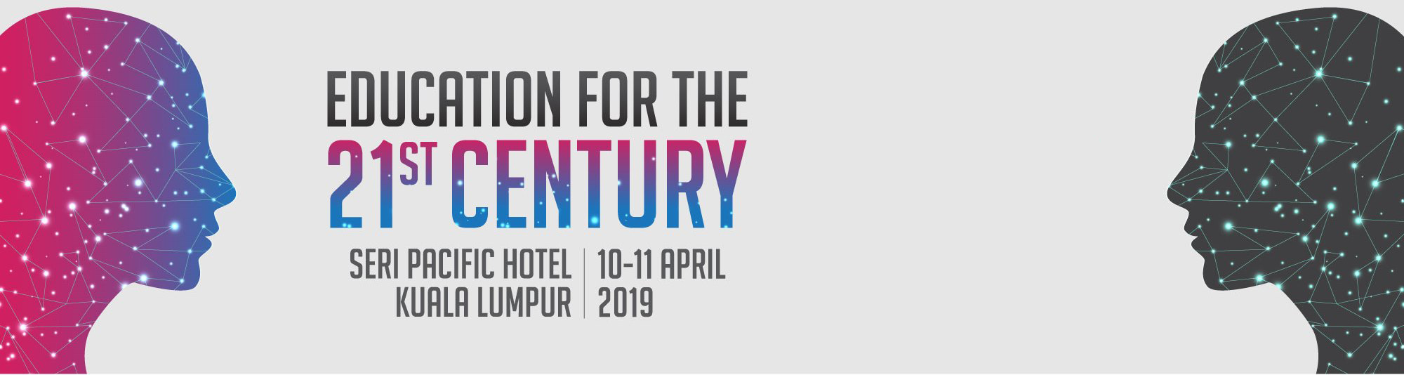 International Conference on Education (ICE 2019) | 10-11 APRIL 2019